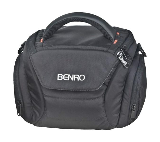 Сумка Benro Ranger S20 Black<br>