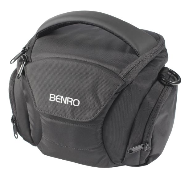����� Benro Ranger S10 Black