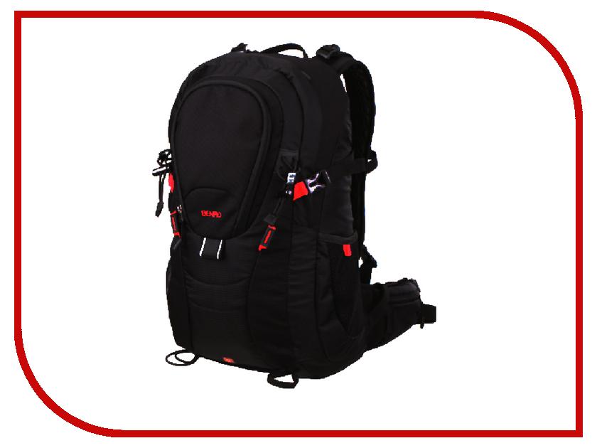 Рюкзак Benro Hummer 100 Black<br>