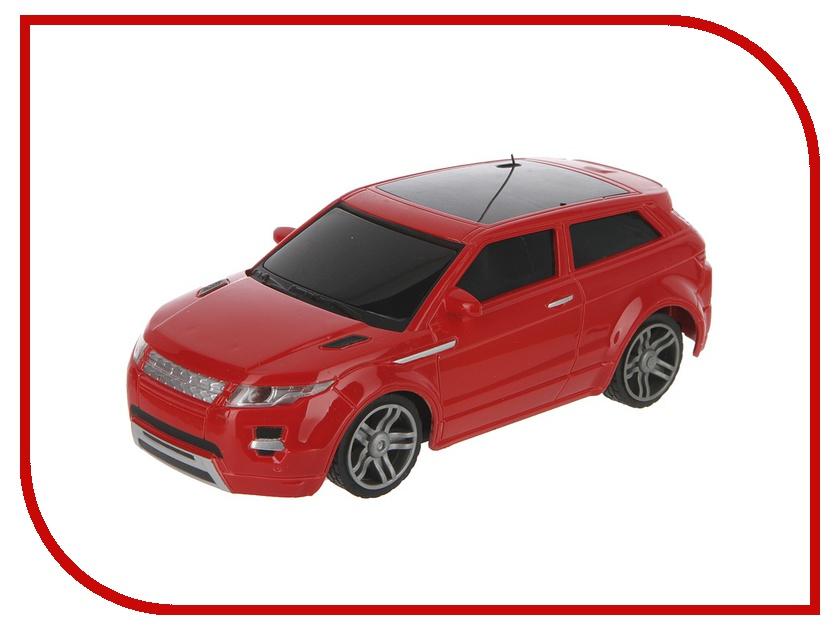 Радиоуправляемая игрушка Shantou Gepai 626-14
