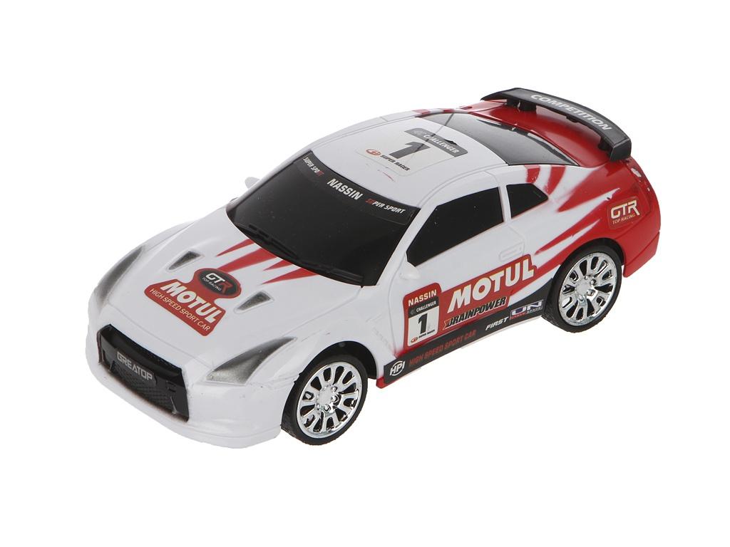 цена на Игрушка Shantou Gepai / Наша игрушка 589-36