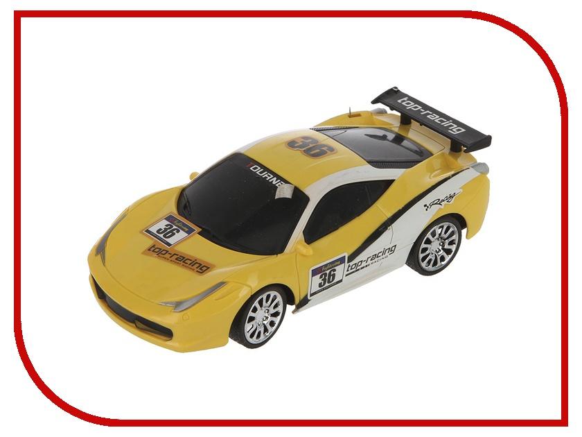 Радиоуправляемая игрушка Shantou Gepai 589-35