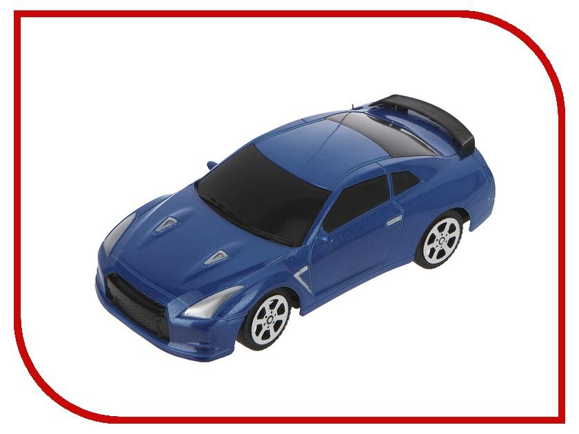 Радиоуправляемая игрушка Shantou Gepai 489-6
