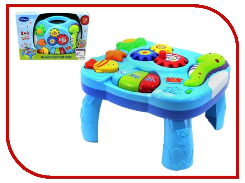 Игрушка Shantou Gepai Y4099002 игрушка для активного отдыха домик shantou gepai 999e 11a