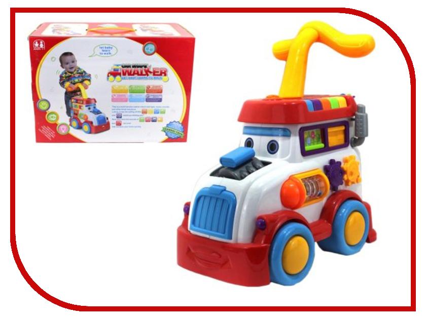 Игрушка Shantou Gepai Y1336469 игрушка для активного отдыха домик shantou gepai 999e 11a