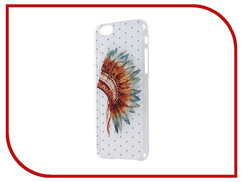 ��������� ����� iPapai ��� iPhone 6 / 6S ������ ������