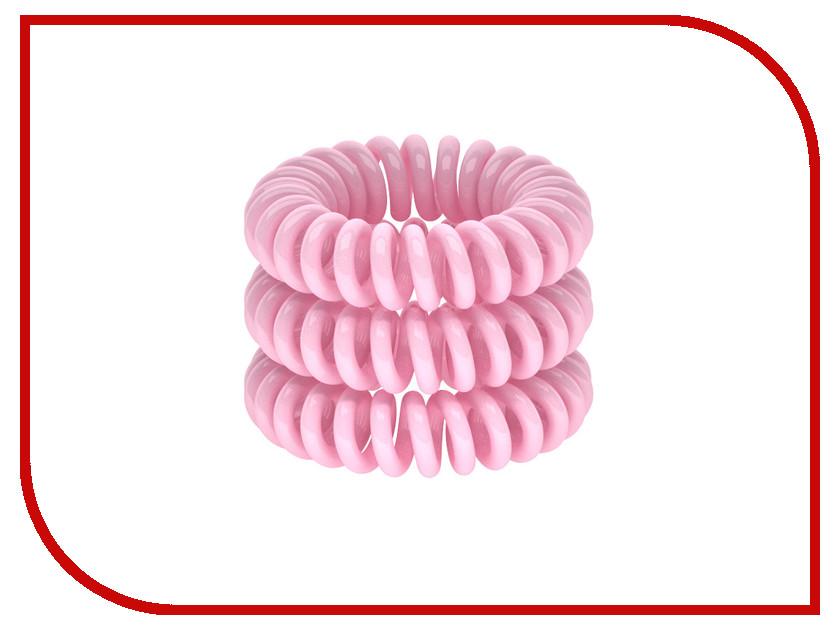 Резинка для волос Beauty Bar Light Pink