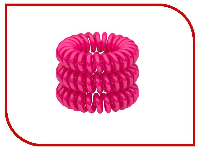 Резинка для волос Beauty Bar Crimson от Pleer