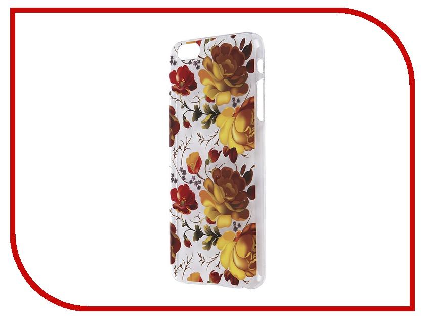 ��������� ����� iPapai ��� iPhone 6 Plus ������� ��������