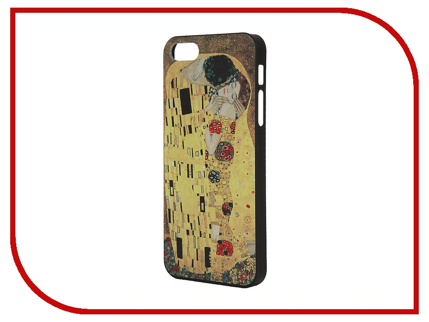 ��������� ����� iPapai ��� iPhone 5 / 5S ������ ����� �������