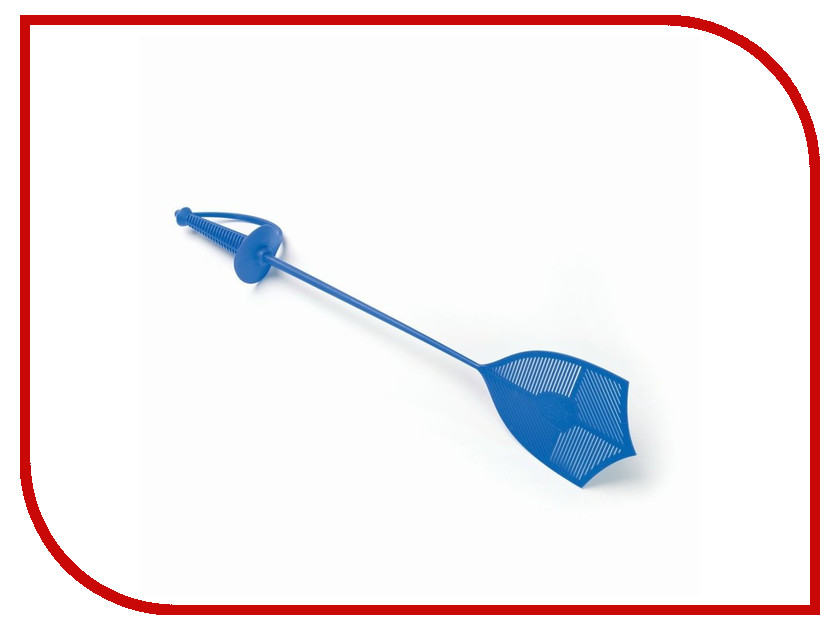 Средство защиты от мух Peleg Design Fly Sword Blue PE812