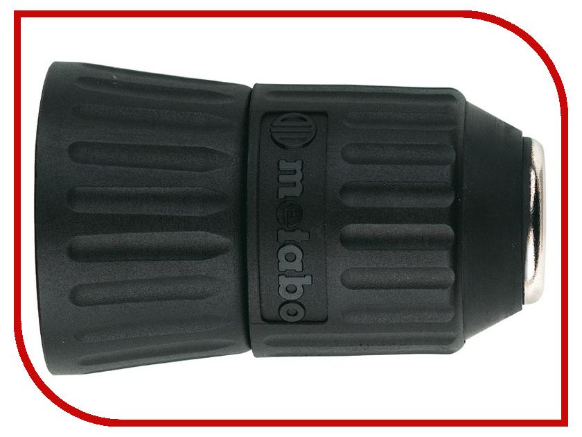 Аксессуар Metabo SDS-Plus для KHE 32 631922000 - патрон