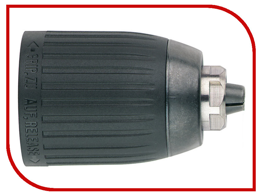Аксессуар Metabo13 mm для FuturoPlusH1 636517000 - патрон<br>