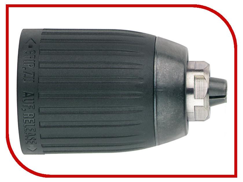 Аксессуар Metabo13 mm для FuturoPlusH1 636517000 - патрон
