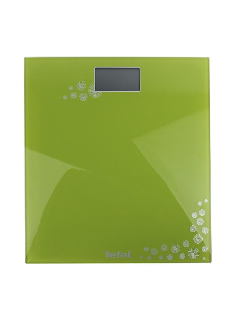 лучшая цена Весы напольные Tefal PP1003
