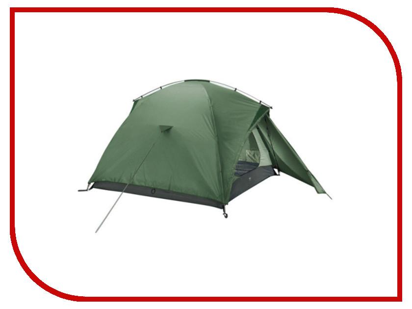 Палатка Normal Старт 4 Khaki<br>