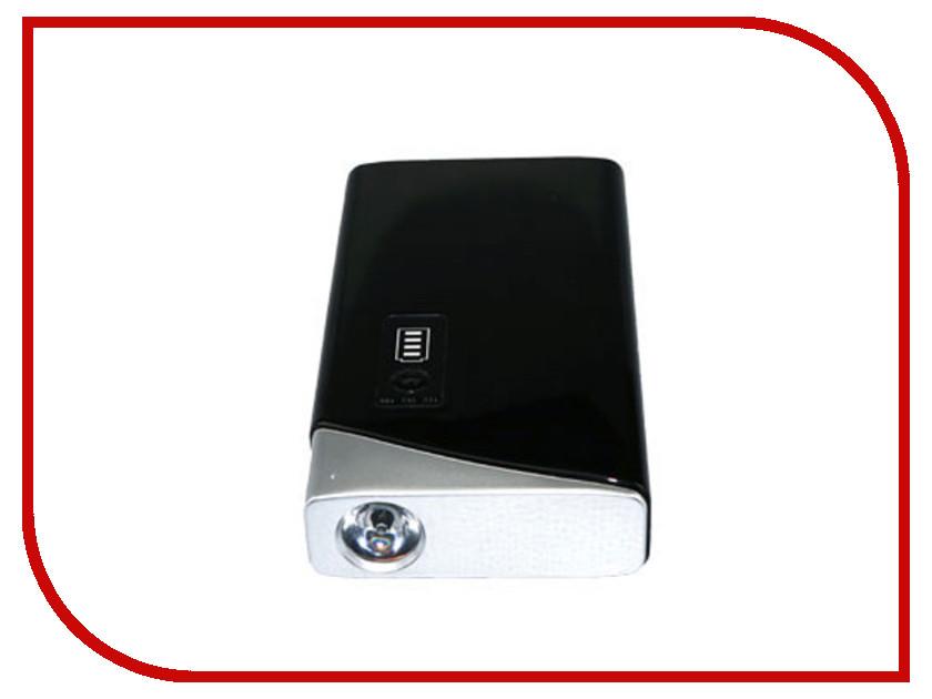 Устройство HOUDE 12000 mAh HD08S Silver