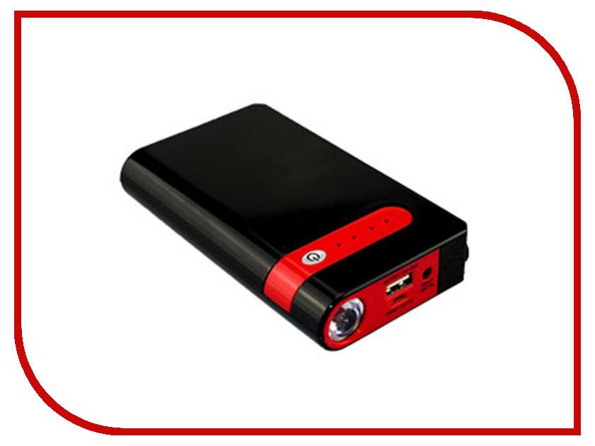 Устройство HOUDE 8000 mAh HD02