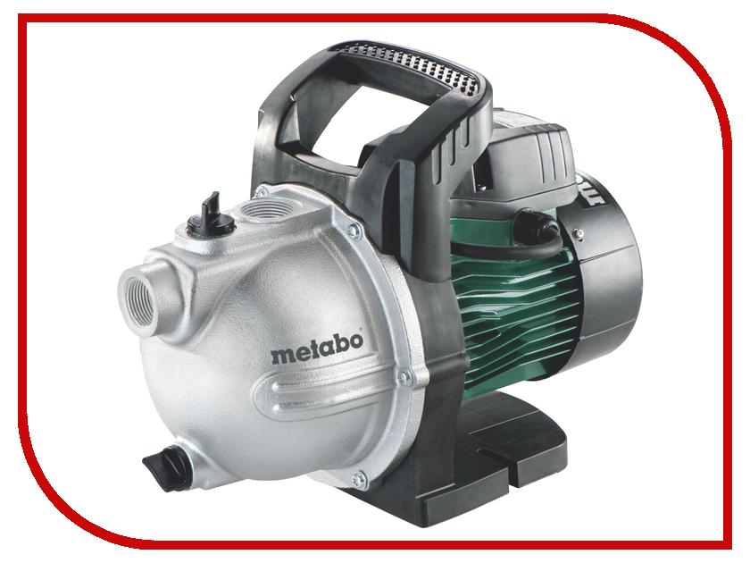 Насос Metabo P2000G 600962000 дополнительный стоп сигнал oem 2 x 1156 1157 ba15s bay15d 50 smd 1206 12v