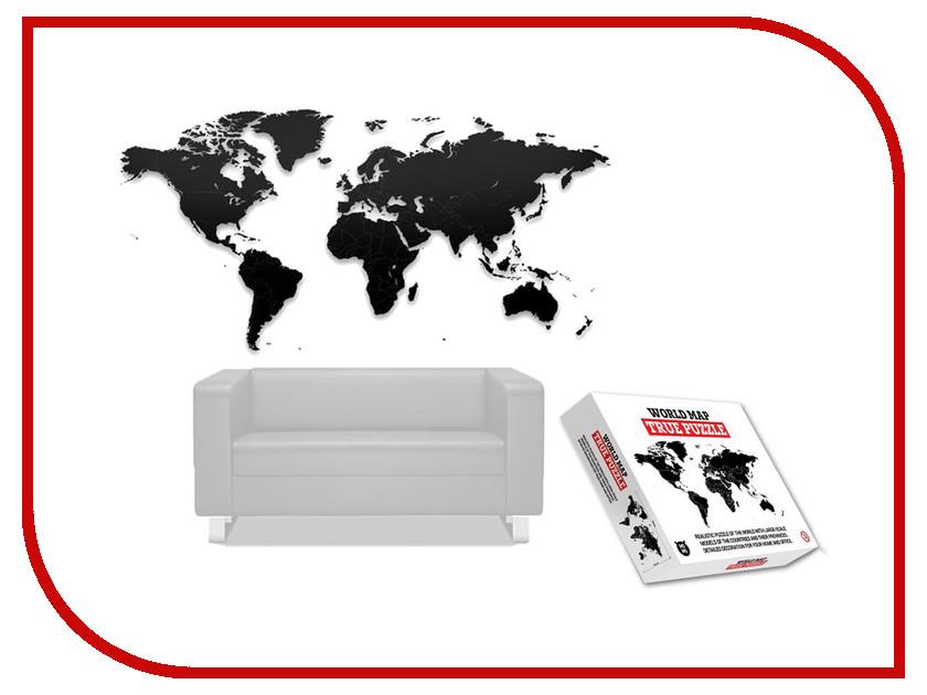 Гаджет Карта мира Mimi 1601-11 стираемая карта мира купить