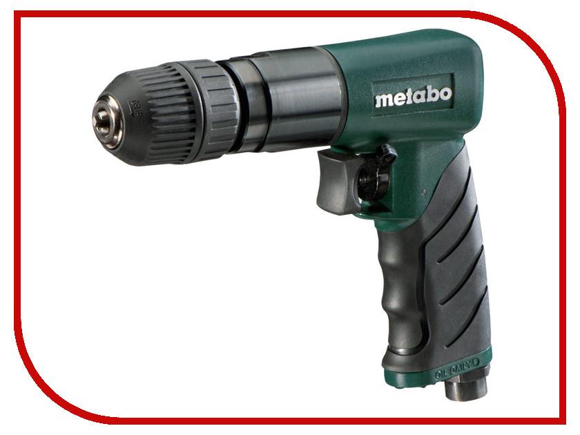 Подробнее о Пневмоинструмент Metabo DB 10 604120000 пневмоинструмент