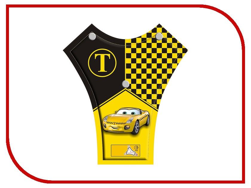 Аксессуар Антей Такси А406 - устройство детское удерживающее