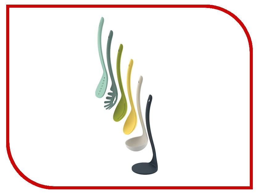 Набор кухонных инструментов Joseph Joseph Nest Plus Опал 10140<br>