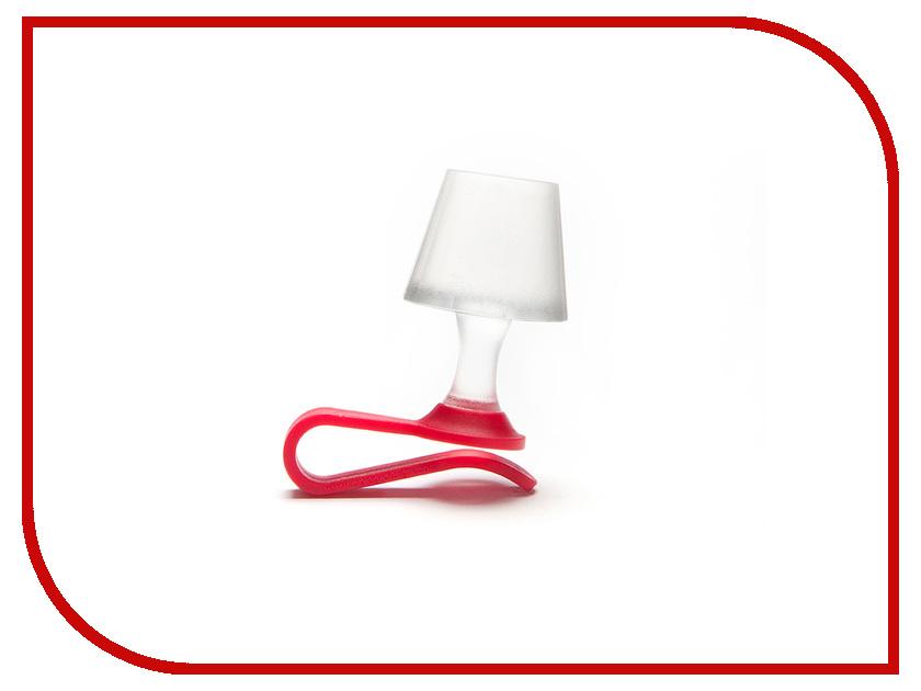 ������ Peleg Design Luma Red PE858 - ����-������ ��� ���������� ��������