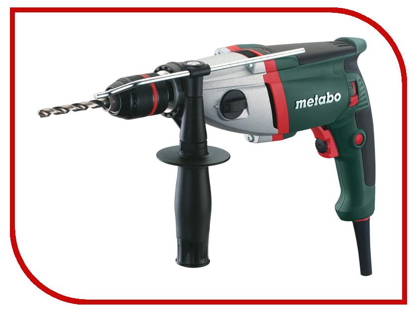 Электроинструмент Metabo SBE 710 710Вт FuturoPlus 600862850 самый дешевый электроинструмент