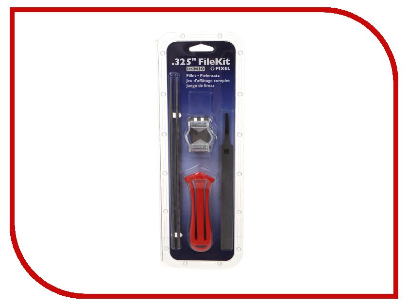 Заточной комплект Husqvarna 5056981-27 набор инструмента husqvarna 5056981 25