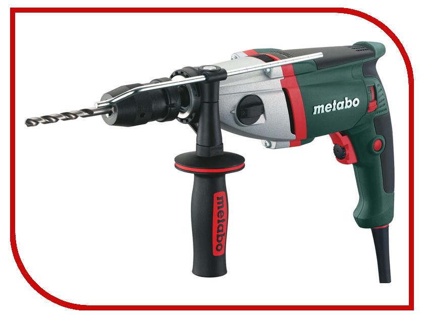 Электроинструмент Metabo SBE 751 600863500<br>