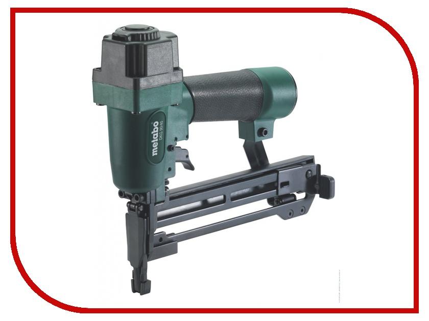 Пневмоинструмент Metabo DKG90/40 601566500