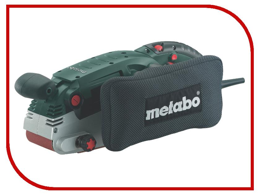 Шлифовальная машина Metabo BAE 75 1010Вт 600375000 шлифовальная машина metabo wev 10 125 quick 600388000