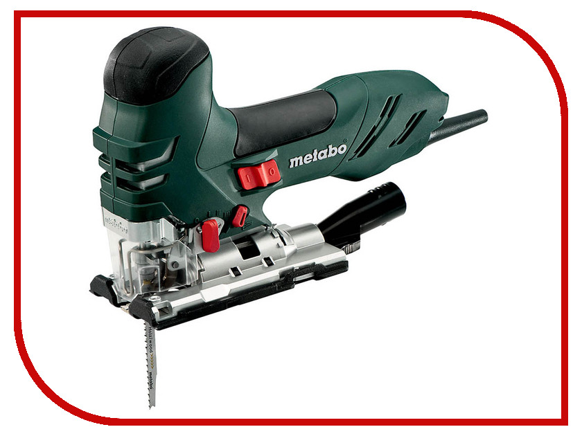 ������ Metabo STE 140 PLUS 750�� Quick 601403500