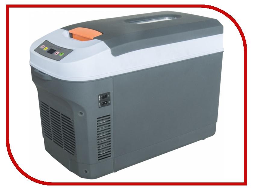 цена на Холодильник автомобильный AVS CC-22WA A78277S