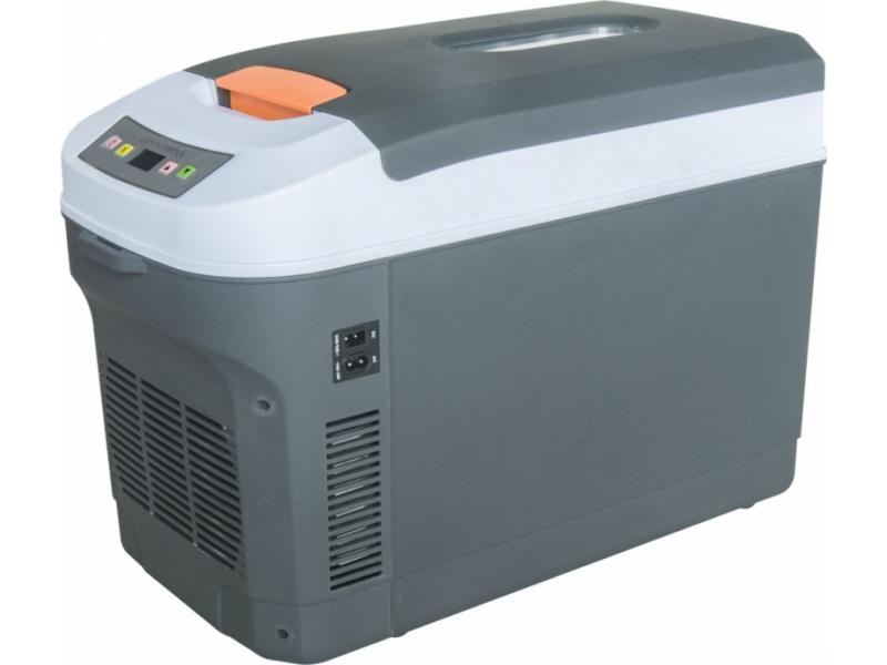 Холодильник автомобильный AVS CC-22WA A78277S