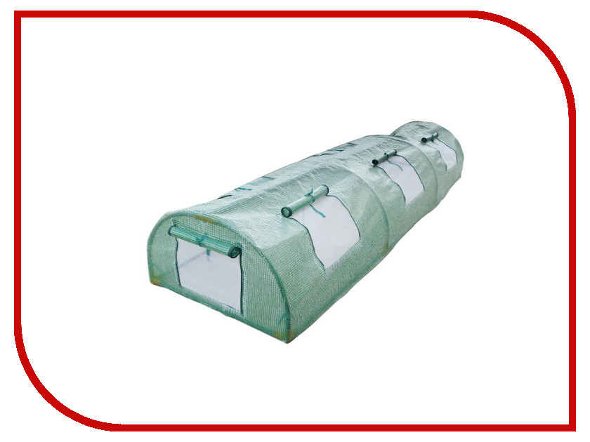 Парник FORHEAD LGH-01 Green