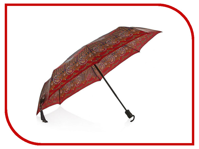 Зонт Doppler Fantasia 74665 GFGF