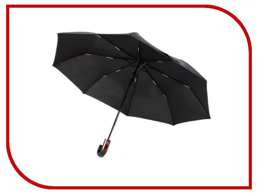 Зонт Doppler 72066 B