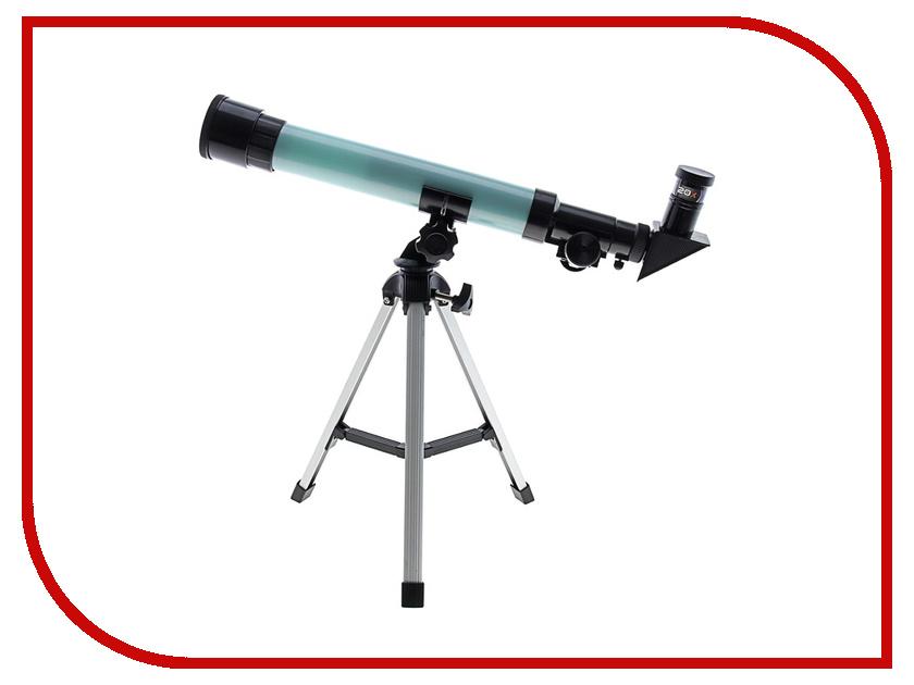Телескоп СИМА-ЛЕНД 159179 Turquoise<br>