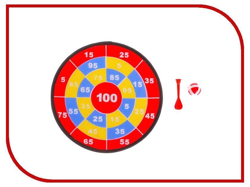 Игра спортивная Забияка 432559 Дартс