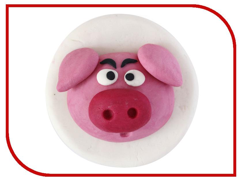 Набор ART SOAP Свинка ADIY6P70_012<br>