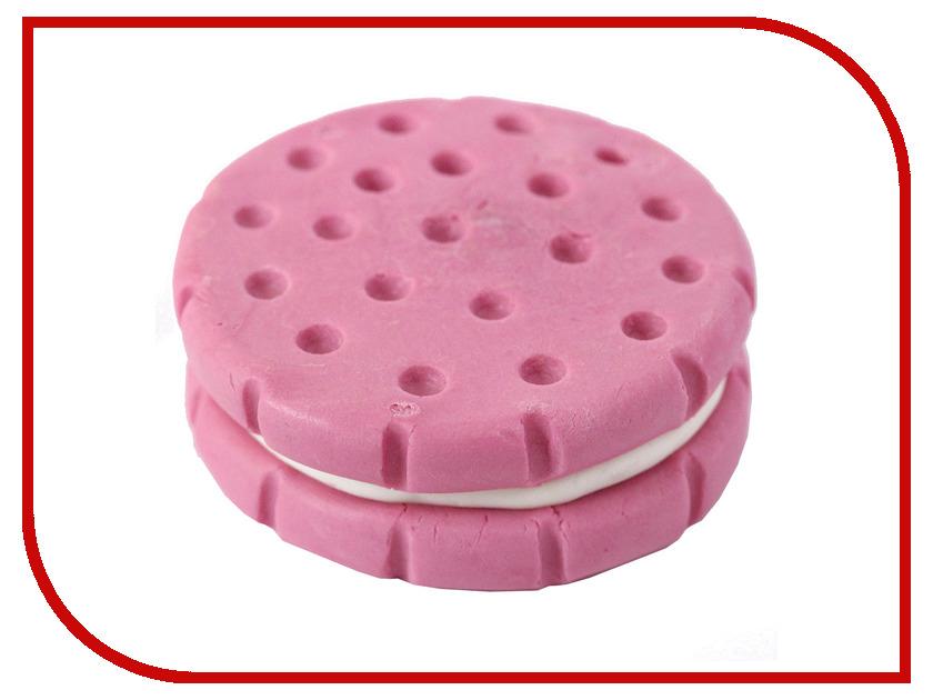 Набор ART SOAP Клубничное печенье ADIY6P70_059<br>