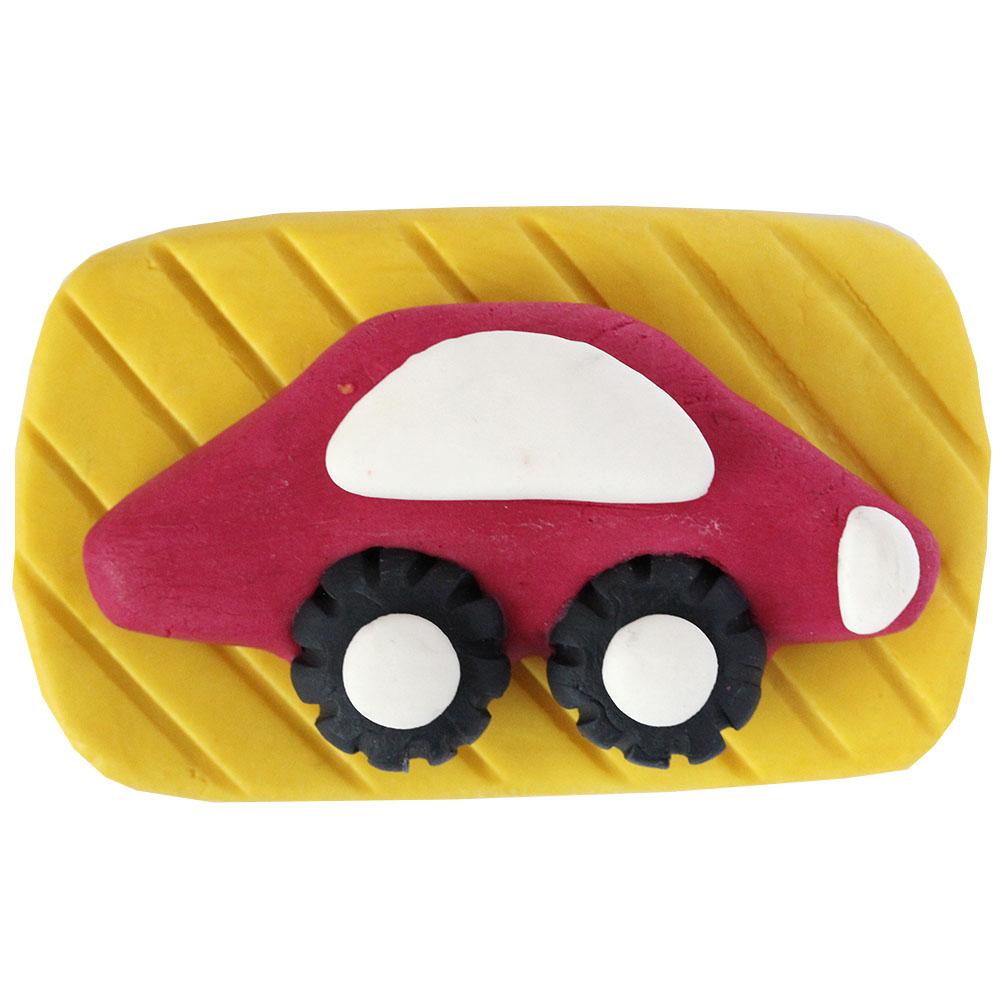 Набор ART SOAP Машина ADIY6P70_096<br>