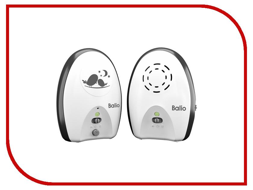 Радионяня BALIO MB-03 цена и фото