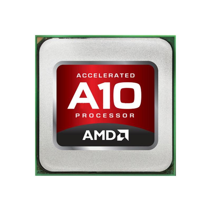 Процессор AMD A10-7890K AD789KXDI44JC (4100MHz/FM2+/4096Kb) OEM