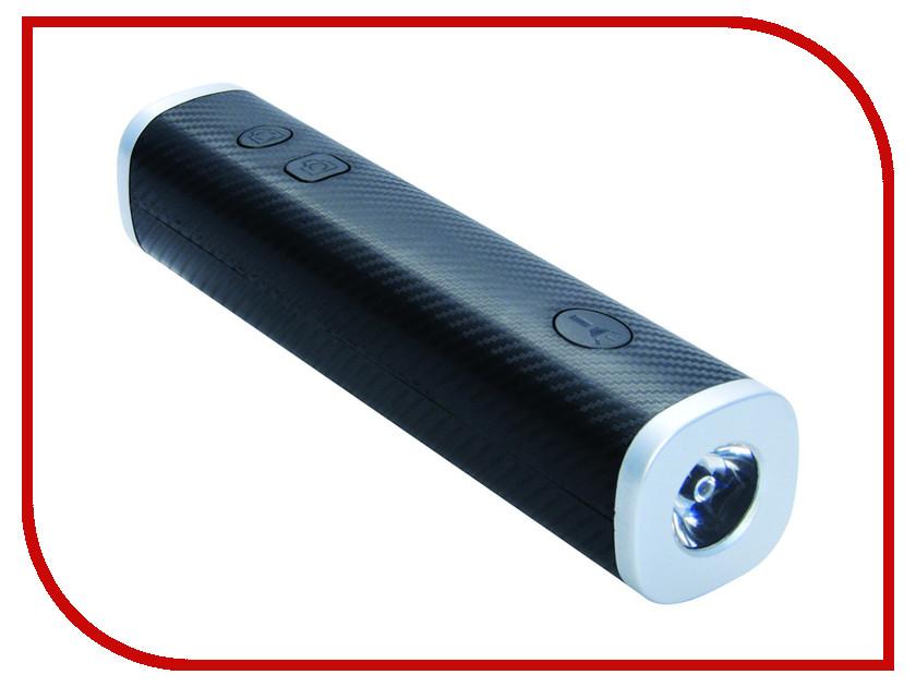 ����������� IconBIT FTB4000MP 3-in-1 4000 mAh Black
