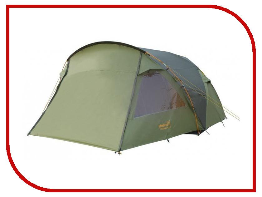 Палатка Helios TORNADO-6 HS-3148-6 helios hs 811 6