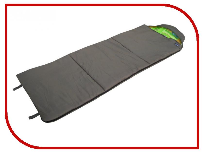 Cпальный мешок Helios Батыр СОК-3 Green 0613