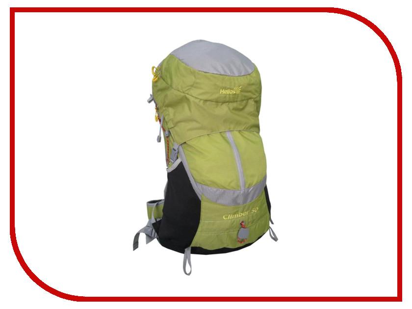 Рюкзак Helios Climber 50 TB451-50L